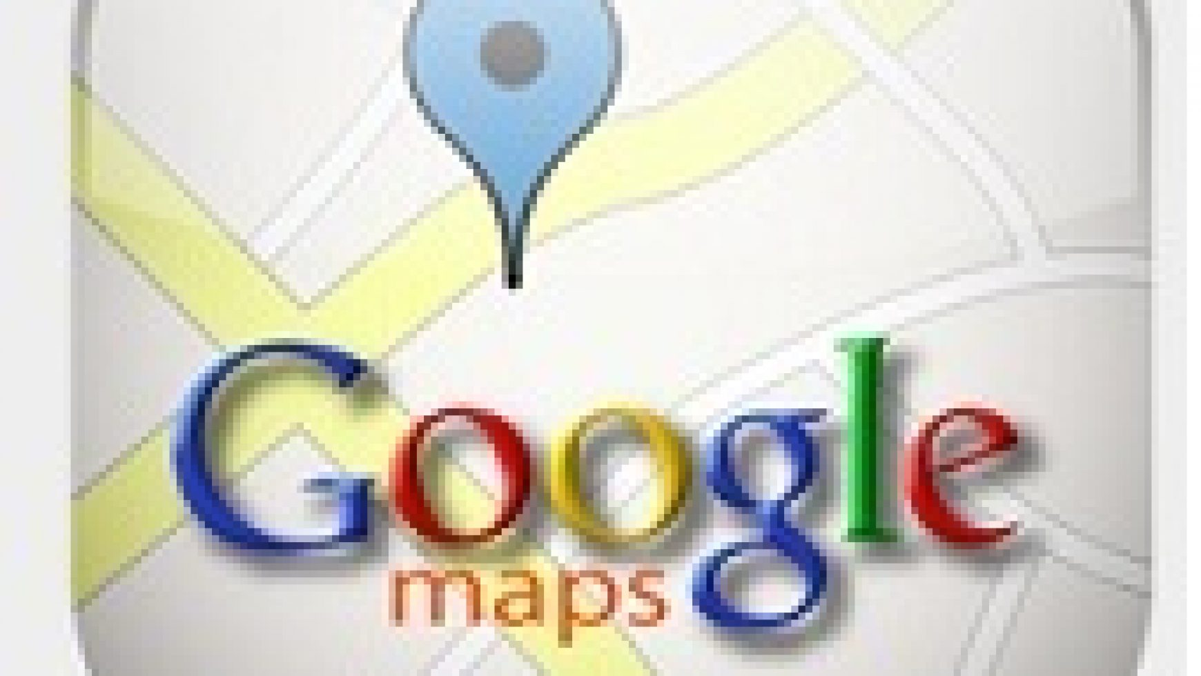 Google maps- A boon for Local SEO