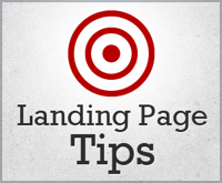 Landing Page Meaning and Mistakes to Avoid
