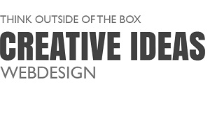 Interactive web designing- Role and Significance