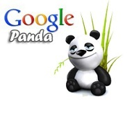 Ways to improve your content before Google Panda hits!