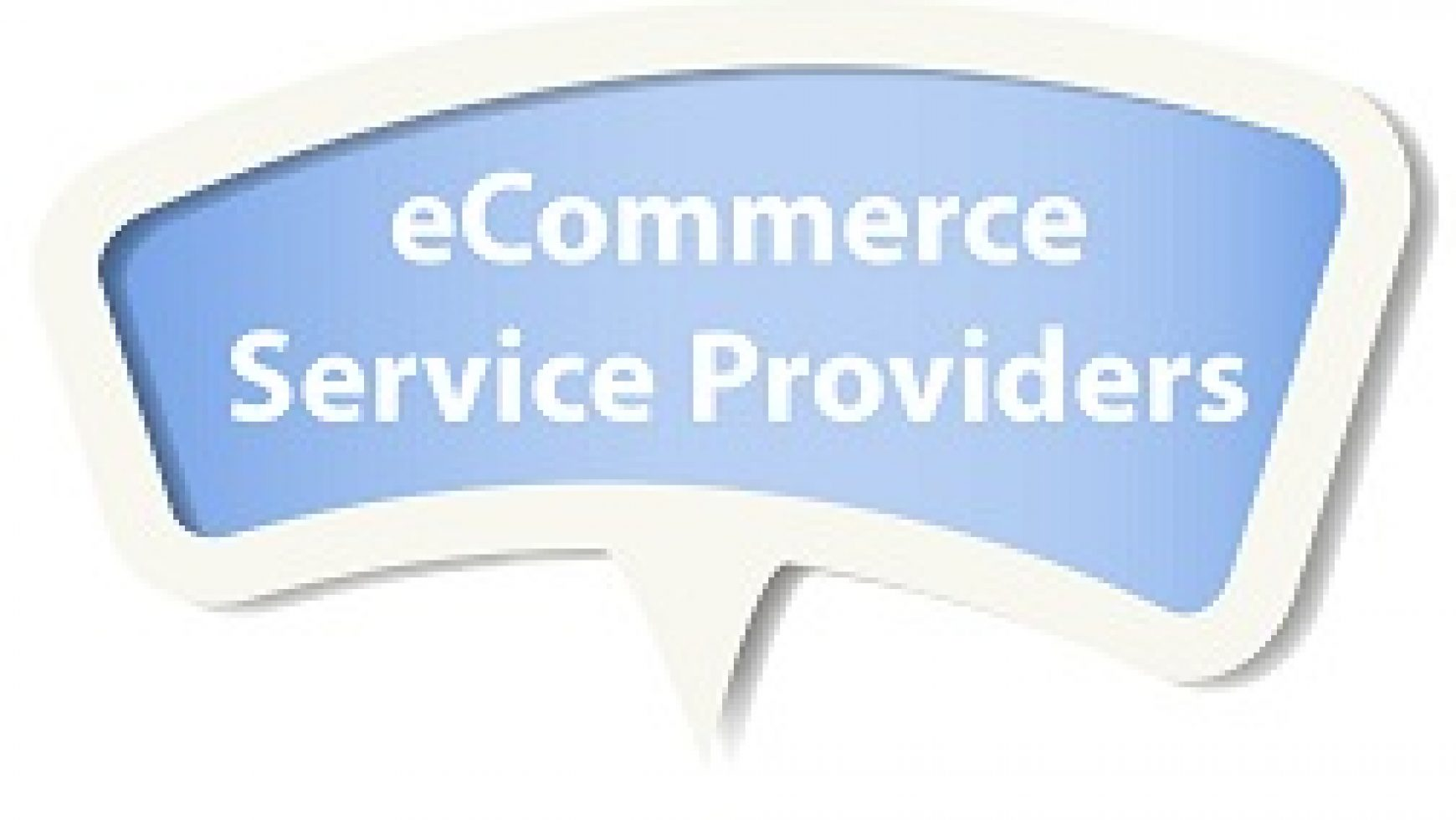 HOW TO CHOOSE YOUR E-COMMERCE SERVICE PROVIDER?
