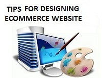 10 tips for designing an eCommerce website