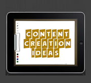 50 SUPERB CONTENT CREATION IDEAS FOR BLOGGERS – (Part II of II)
