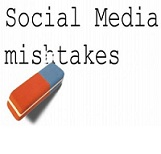 10 SOCIAL MEDIA MARKETING MISTAKES TO STEER CLEAR OF