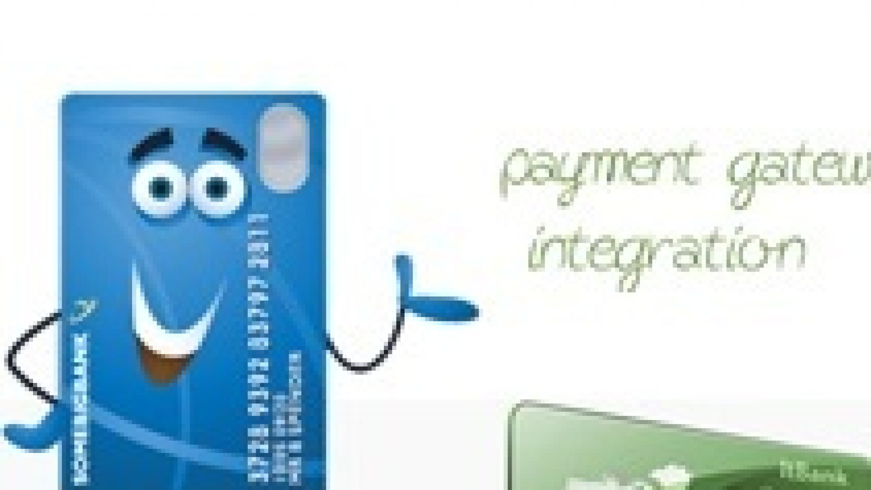 Selecting Your Ecommerce Payment Gateway
