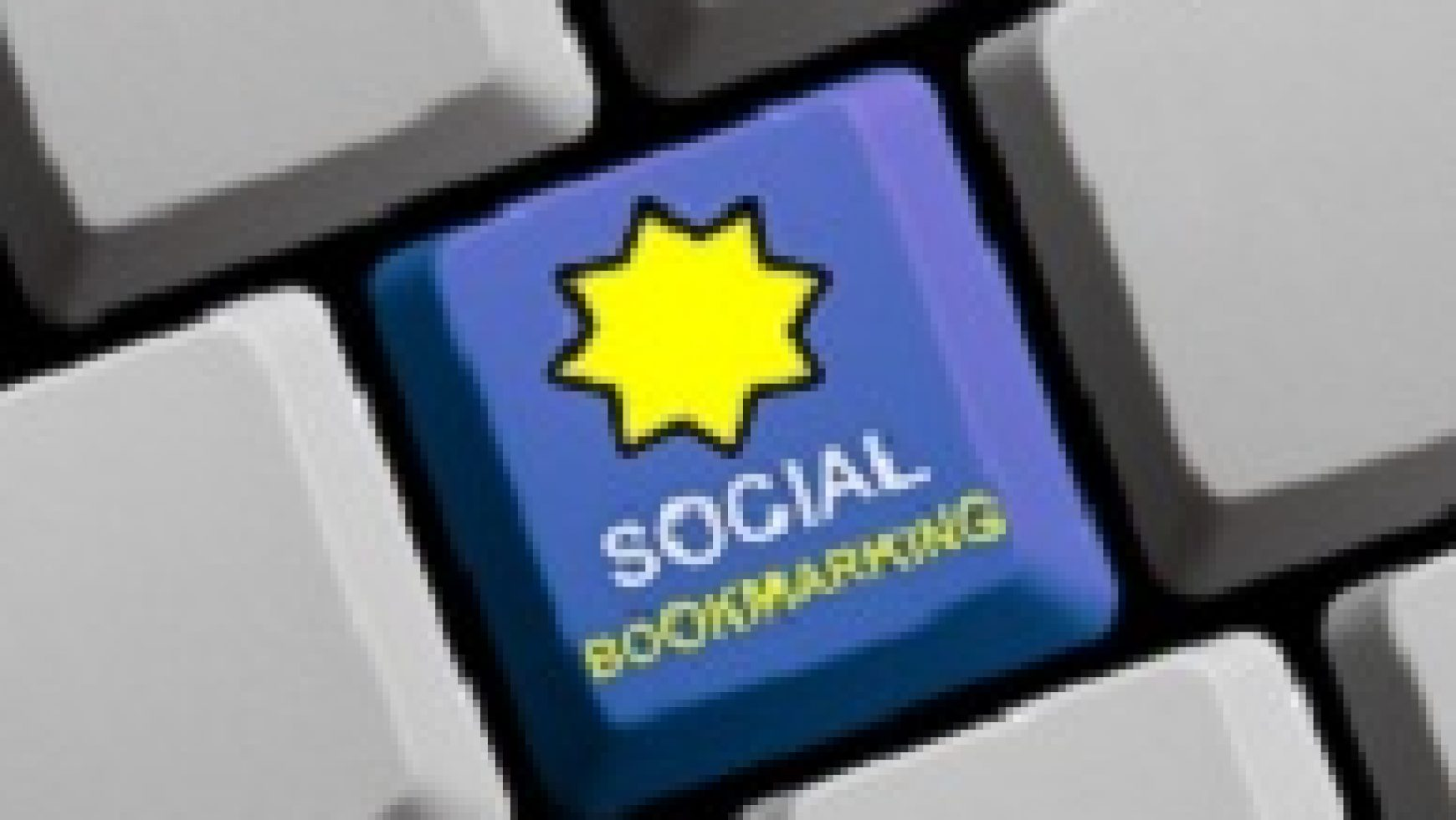 Best social bookmarking sites for seo 2013