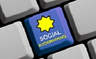 THE ULTIMATE GUIDE TO SOCIAL BOOKMARKING FOR SEO