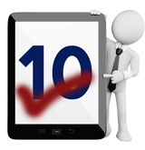 10 CRUCIAL POINTS TO CHECK BEFORE LAUNCHING YOUR ECOMMERCE SITE
