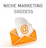5 SECRET TIPS FOR NICHE MARKETING SUCCESS