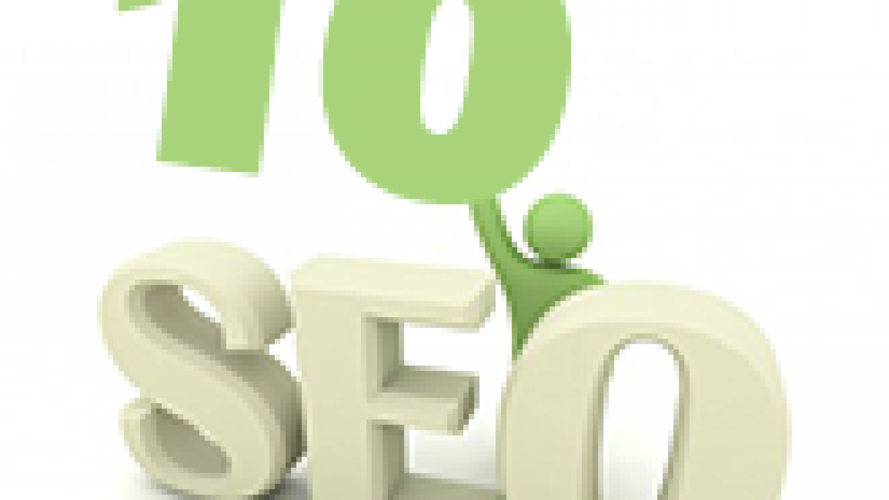 10 FUNDAMENTAL QUESTIONS TO ASK YOUR SEO CLIENTS