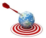 WHY GEO TARGETING IS SO CRUCIAL TO ONLINE MARKETING?