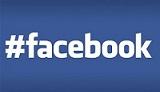 HOW FACEBOOK HASHTAGS CAN ENHANCE YOUR SOCIAL MEDIA MARKETING STRATEGY