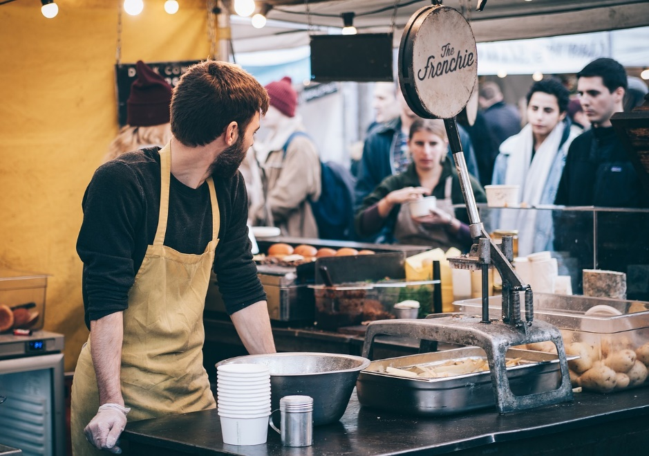 10 SEO Tips for a Restaurant Website to Reach the Right Target Audience