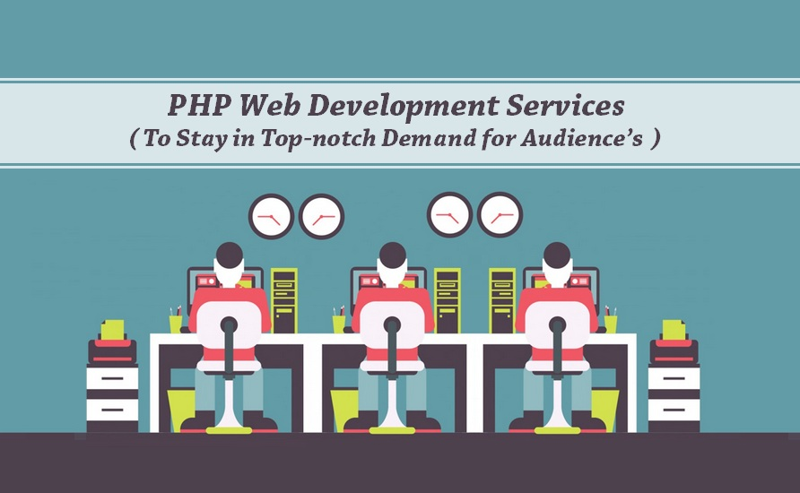 Php Website Development Services India Delhi Usa Uk Canada Uae Australia