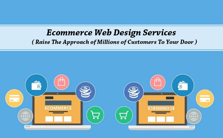 Responsive Web Design Company Delhi