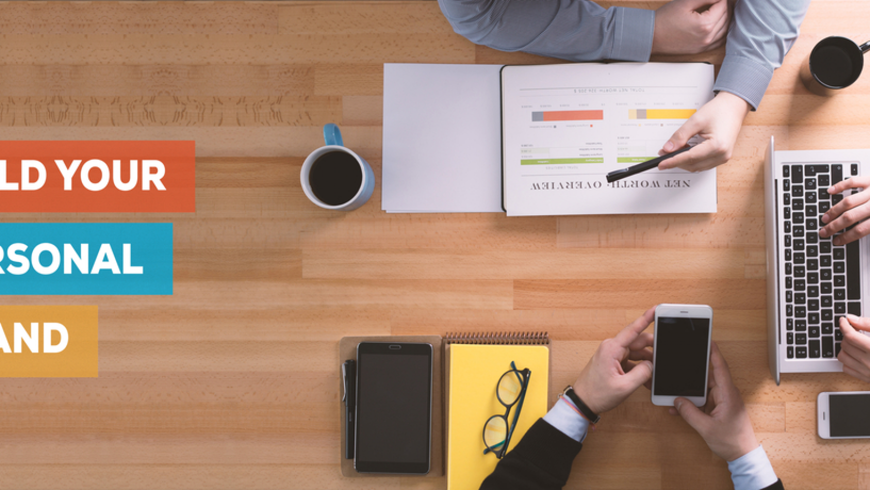 10 Ways A Branding Agency Can Help Your Business