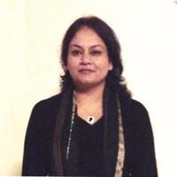 Avani Shah
