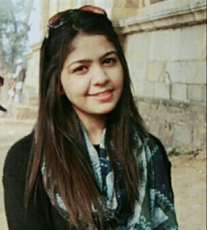 Mudabbira Khan