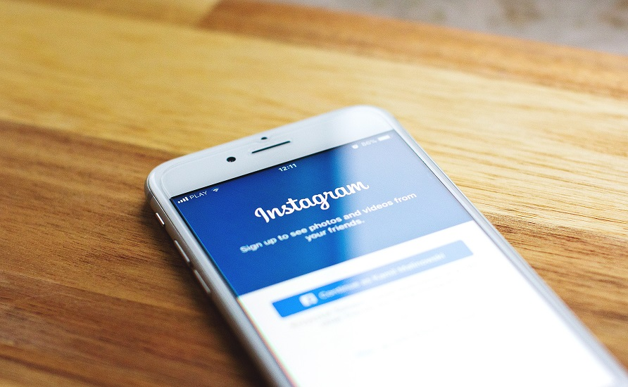 Instagram Marketing Strategy, Tips, Tools and Guides