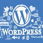 10 Most Powerful WordPress Marketing Tools