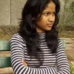 Bharti Mahour