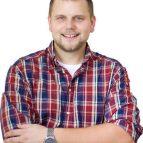 avatar for Chris
