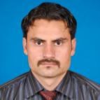Nouman Ali