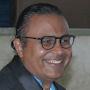 Tarang Vyas