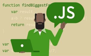 tips to Improve your JavaScript Skills