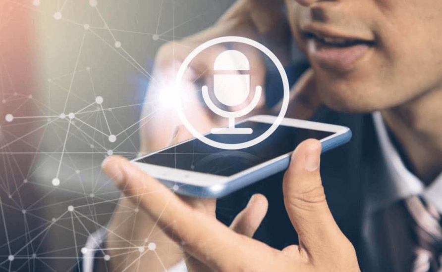 6 Steps To Prepare Your Mobile Site For Voice Search In 2019